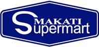Makati Supermart