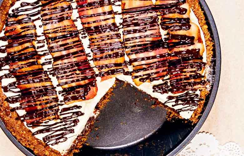 Tasty Pie - Great Food Solutions