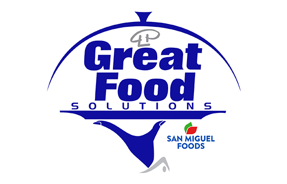 Purefoods and Monterey meats safe for consumption nationwide